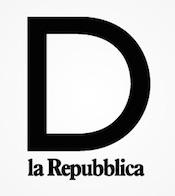 Escape Coach (D La Repubblica 01/04/2017)