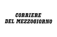 Escape Guru, l'ex manager insegna come cambiare una vita grigia (Corriere del Mezzogiorno, 20/02/2016)