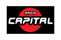 Intervista a Monica Lasaponara, ideatrice di Escape Monday - Piani di fuga per cambiare lavoro e vita. (Radio Capital, 22/02/2016)