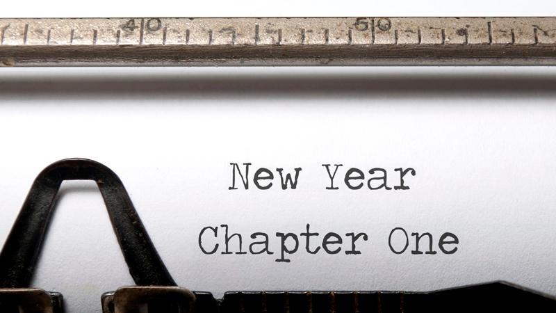 5 cose che ho imparato nel 2016 (e i miei non-propositi per il2017).