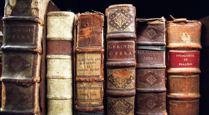 [Escape Books] Tre libri, tre fughe: quando gli Escaper andavano per mare.
