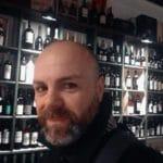Andrea-Consiglio-150x150-1.jpg