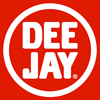 logo-radio-deejay200.jpg