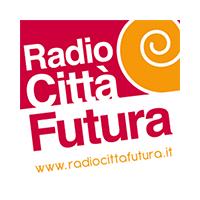 radiocittafutura.png